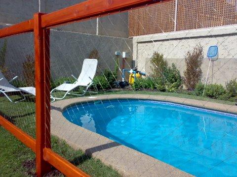 Servicios reymontsport for Descuidos en la piscina